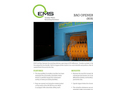 BOS 2500-4000 Bag Opener System Brochure