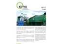 Suction Systems Brochure