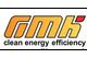 INTEC GMK GmbH