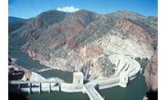 Dialogue aims to reduce impacts from dam building in Dinaric Arc