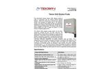 Tekran - Model 3342 - Dilution Probe - Brochure