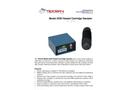 Tekran - Model 2030 - Heated Cartridge Sampler - Datasheet