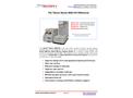 Tekran - Model Series Series 2600-IVS - Automated Sample Analysis System - Brochure