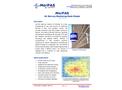 MerPAS Air Mercury Monitoring Made Simple - Brochure