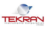 Tekran - Version CEM+ - Software Controller