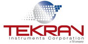 Tekran Instruments Corporation