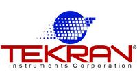 Tekran Instruments Corporation