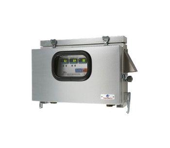 Odor control for refining/petroleum - Oil, Gas & Refineries