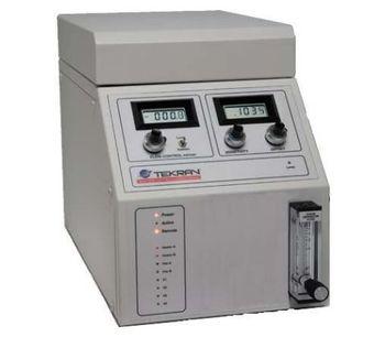 Tekran - Model 2600-NG - Mercury Analyzer System