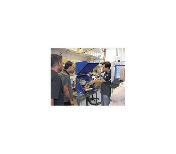 Hg CEM & Laboratory Training-1