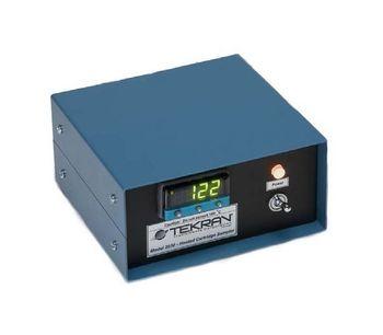 Tekran - Model 2030 - Heated Cartridge Sampler