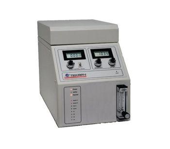 Tekran - Model 2600-IO5 - Ambient Air Sampling and Analysis System