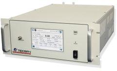 Tekran - Model 2537Xi-NG - Natural Gas Mercury Monitor