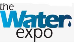 THE WATER EXPO | ONLINE CONFERENCE WEEK