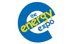 THE ENERGY EXPO 2021