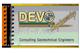Devo Engineering Company