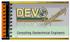 Environmental Engineering Services