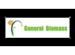 Custom biomass deconstruction enzymes