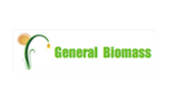 General Biomass News and Events