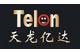 Foshan Nanhai Telon Yida Industry Co., Ltd.