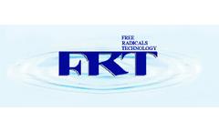 FRT - Services