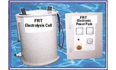 FRT - Water Treatment Technology