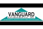 Vanguard Environmental, Inc.