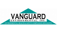Vanguard Environmental, Inc.