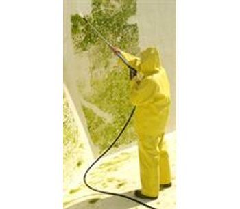 Mold Consulting Services