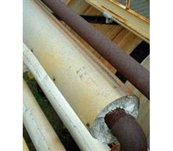 Asbestos Surveys Services-1