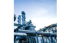 Advanced emissions monitoring solutions for cogeneration sector
