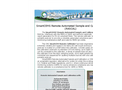 SmartCEMS - Model RASCAL - Remote Automated Sample and Calibration - Brochure