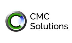CMC SmartCEMS - Version SCAEM - Alternative Emission Monitor