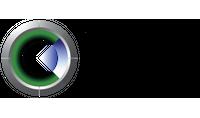 CMC Solutions, LLC