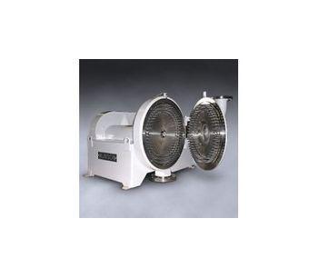 Model CIM 24 MS - Centrifugal Impact Mills