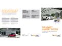 Carport System Brochure