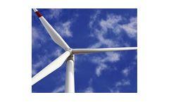 Department of energy, duke energy and EPRI partner to test advanced energy technologies for utilities