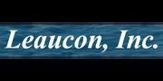 Leaucon, Inc.