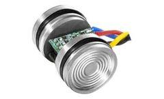 Model MDM290 - Piezoresistive OEM Differential Pressure sensor