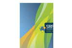 SRP™ Sustainability Resource Planning - Brochure (PDF 424 KB)