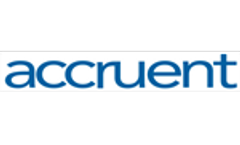 Accruent - Lease Administration and Abstraction Services