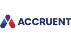 Accruent - Medical Device Security Analyzer