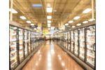 Accruent - Refrigerant Management System