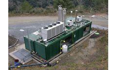 Seeking optimal groundwater pumping strategies at Pinggu District in Beijing, China