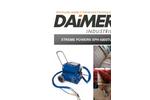XTreme Power 5800TU Brochure