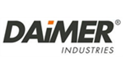 XTreme Power Floor Cleaning Machines By Daimer Released To Cleaning Professionals Offer Patented Motorized Spinners To Clean Up To 30 Times Faster