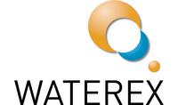 Waterex Pty Ltd.