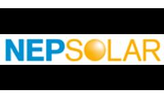 NEP Solar secures CTI government grant
