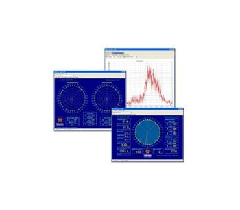 WeatherMaster - Version 8290 - Software for Orion Weather Stations