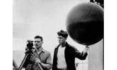 Model 8231 - Weather Balloon, 30 Grams Black